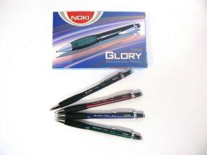 NOKI Автоматичен молив 0.7 мм. GLORY