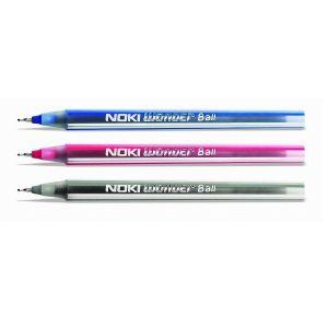 NOKI Химикал WONDER - 0.6 мм СИН