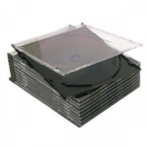 CD Кутия