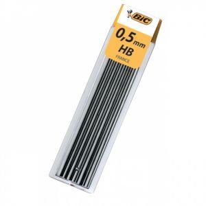 Графити BIC - 0.5 мм НВ
