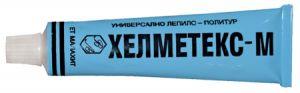 ЛЕПИЛО Хелметекс-М 40гр.