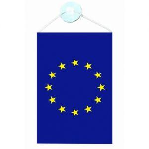 ЗНАМЕ ЗА КОЛА ЕС