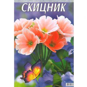 СКИЦНИК 170 гр.