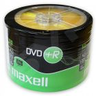 DVD+R MAXELL 4.7 GB / 16
