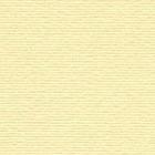 КАРТОН ELLE ERRE - 70/100 - 250 гр. - № 117 - ЕКРЮ